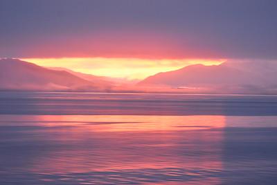 CANADA & ALASKA 2016 High Res Cruise Juneau