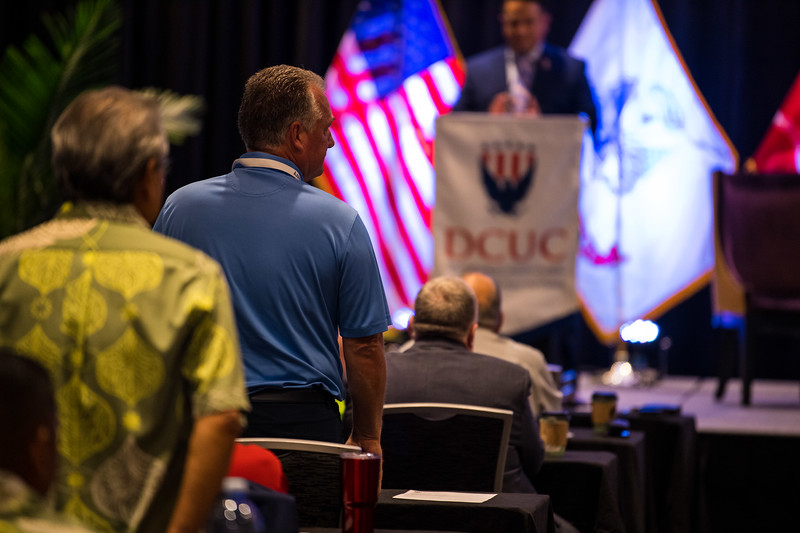 DCUC Confrence 2019-326.jpg