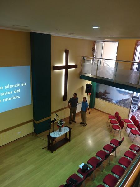 Astorga 2013 - June 23