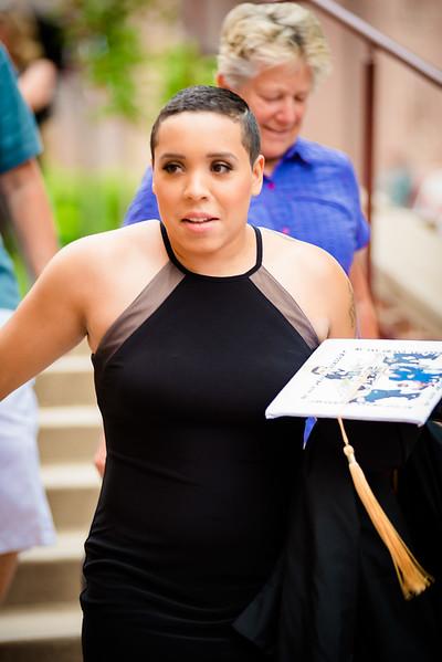 2017 GSSW Graduation (32 of 91).jpg