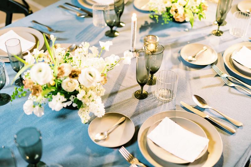 Southern California San Diego Wedding Bahia Resort - Kristen Krehbiel - Kristen Kay Photography-67.jpg