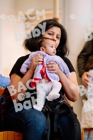© Bach to Baby 2019_Alejandro Tamagno_Wimbledon_2019-10-19 009.jpg