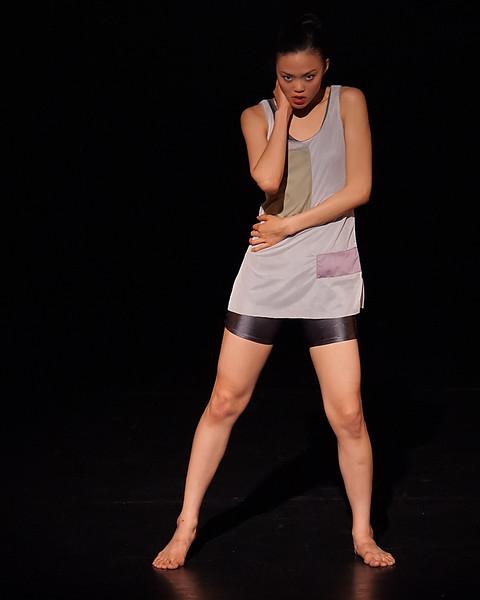 LaGuardia Graduation Dance Dress Rehearsal 2013-583.jpg