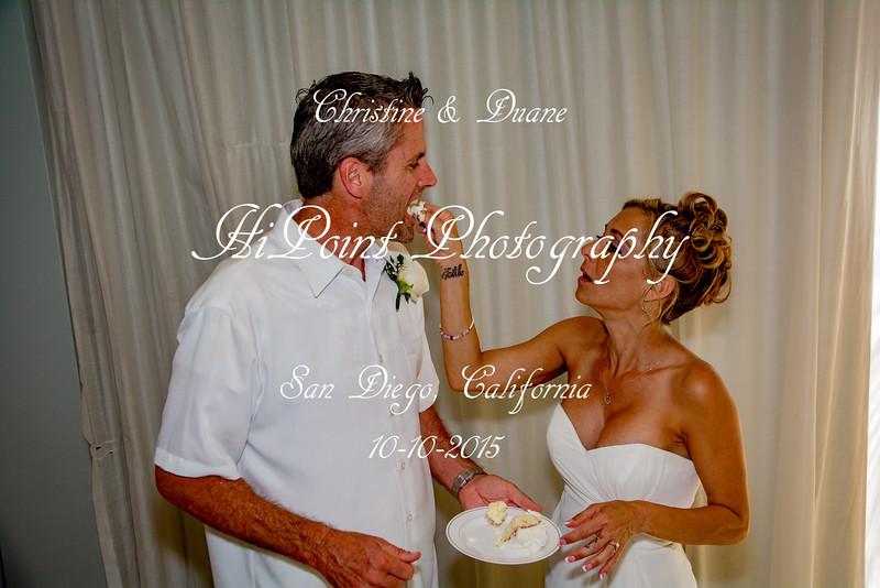 HiPointPhotography-7532.jpg