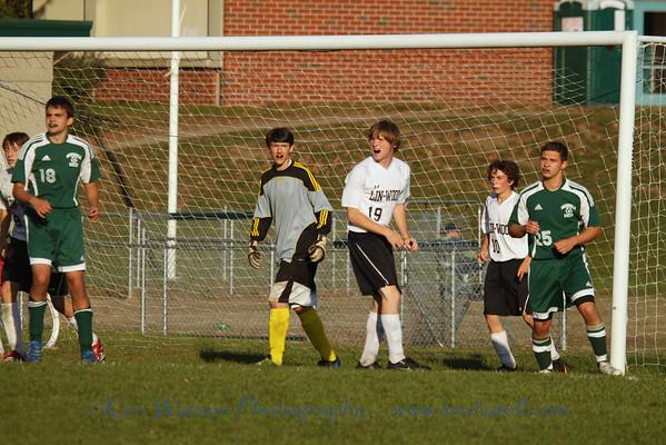 2011-10-07-HS Boys Soccer