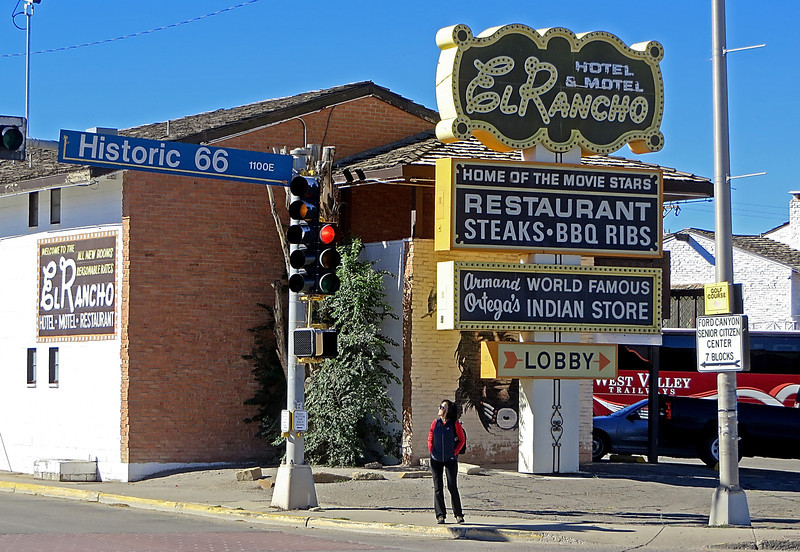 IMG_0545 Angie & El Rancho Motel.jpg