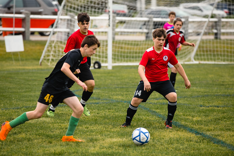wffsa_u14_memorial_day_tournament_2018-52.jpg