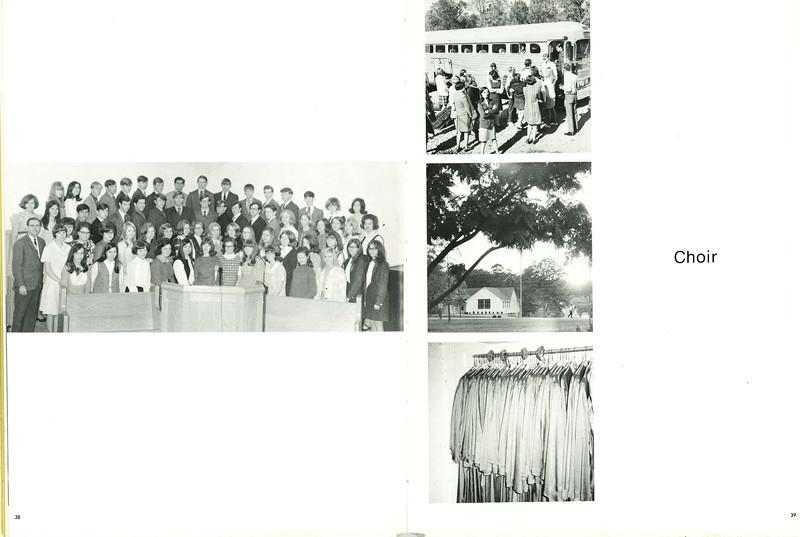 1970 ybook__Page_20.jpg