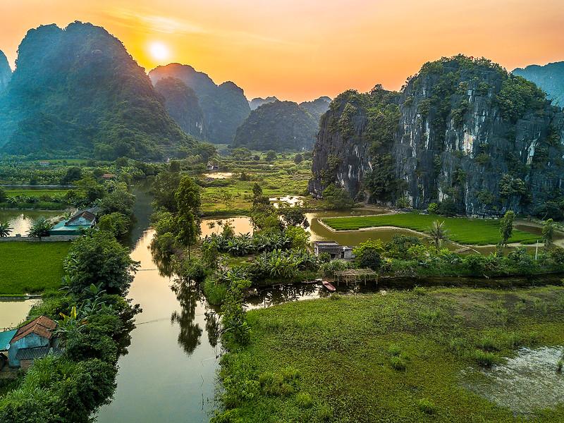 Vietnam Ninh Binh_DJI_0069_1.jpg