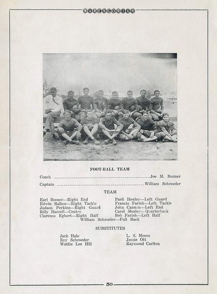 1929-0050.jpg