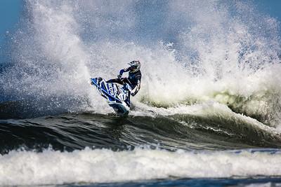 Blowsion Surf Slam - Jon Currier Photography-1Q9A0070