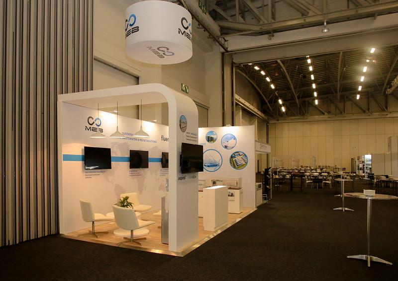 Exhibition_stands-56.jpg