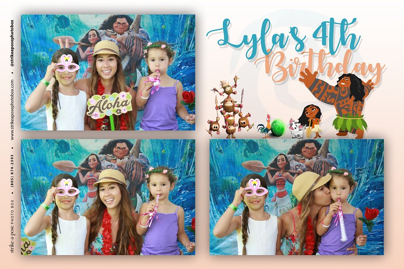 Lyla_4th_bday_Prints (7).jpg