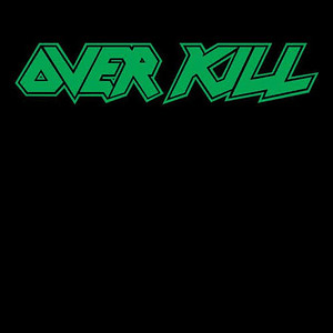 OVERKILL (US)