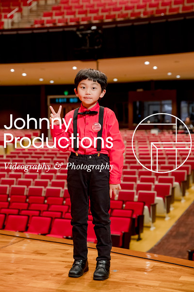 0002_day 2_ junior A & B portraits_johnnyproductions.jpg