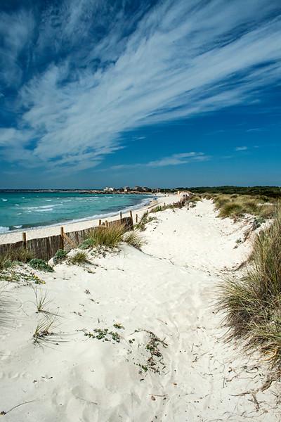 Es Trenc Beach Mallorca 7.jpg