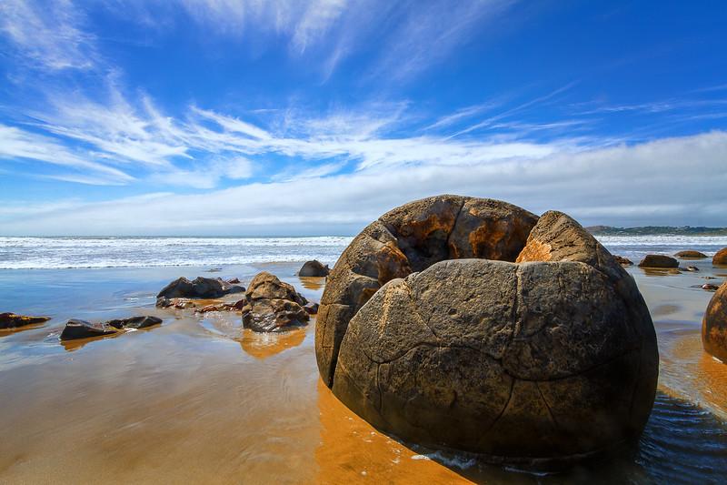 2015-01-27_New-Zealand_Canon7D_9999_0001_0002MergedPMP-Edit.jpg
