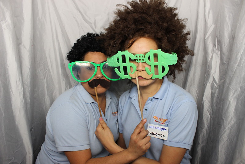 PhxPhotoBooths_Photos_287.JPG