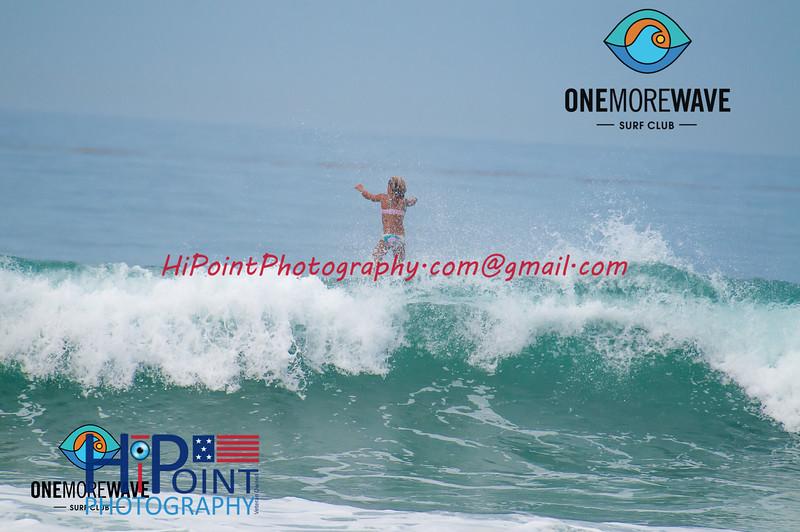 HiPointPhotography-6976.jpg