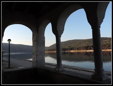 Croatia - Cres Isle (2013)