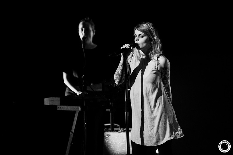 Coeur de Pirate - Morges 2016 06 (Picture By Alex Pradervand).jpg