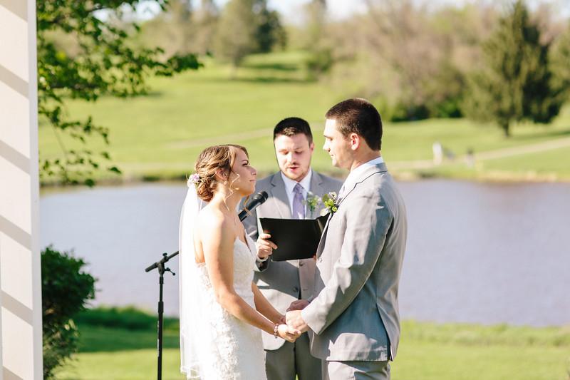 carli and jack wedding-461.jpg