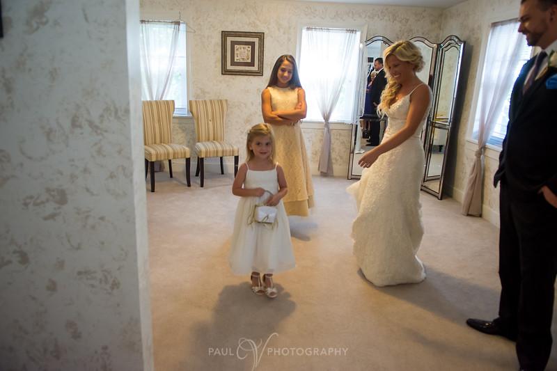 Our_Wedding_015.jpg