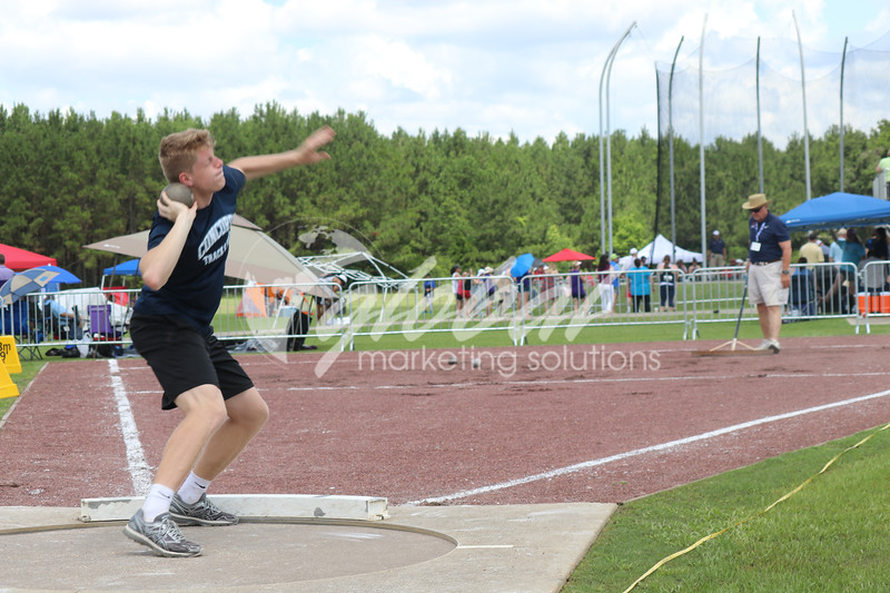 NAIA_Thursday_MensDecath_ShotPut_PT_GMS20170620_2998.jpg