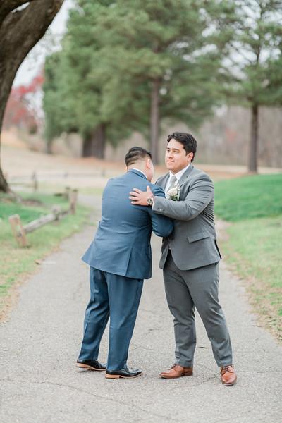 © 2015-2020 Sarah Duke Photography_Herrera Wedding_-583.jpg