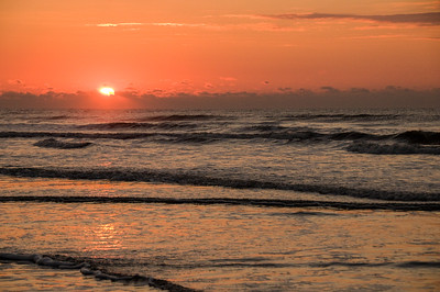 _DSC6310_sunrise