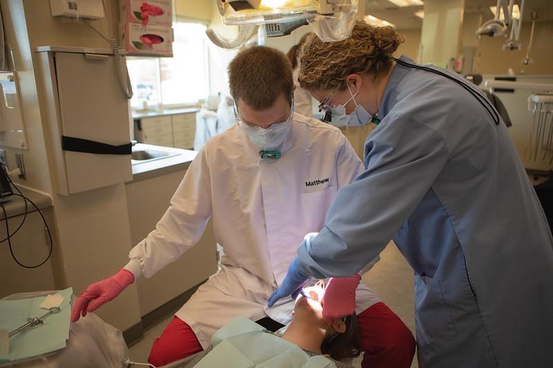 Dental Hygiene--53.jpg