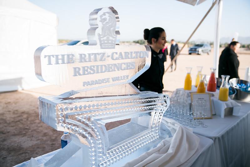 Ritz Carlton Ground Breaking-85.jpg