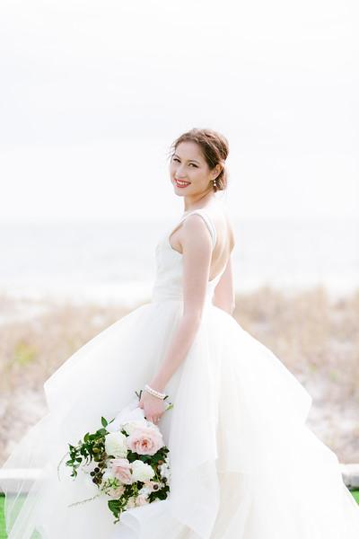 Fort Walton Beach Wedding-14.JPG