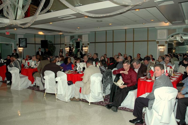 2010Recog Dinner  (93).JPG