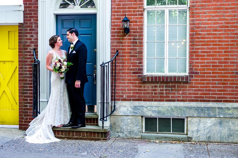 Becca & Spencer's Wedding-107.jpg