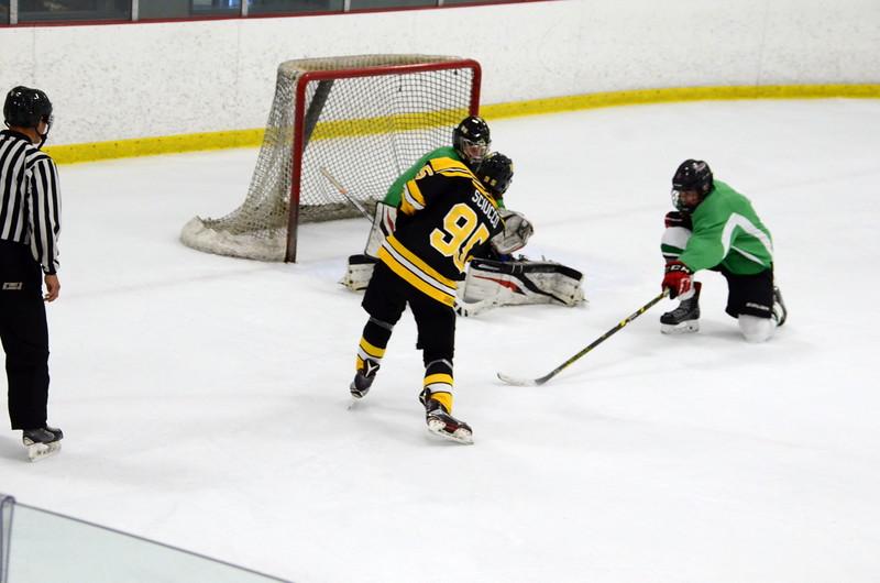 170904 Junior Bruins Hockey-240.JPG