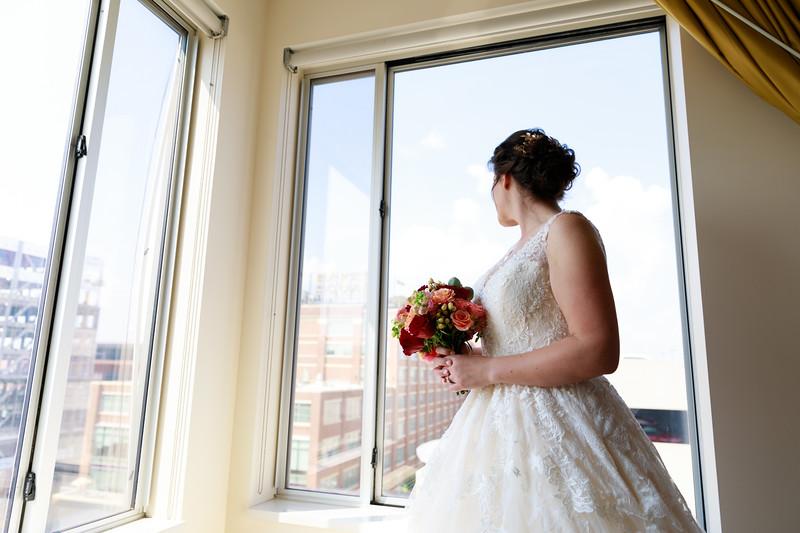 0353-Trybus-Wedding.jpg