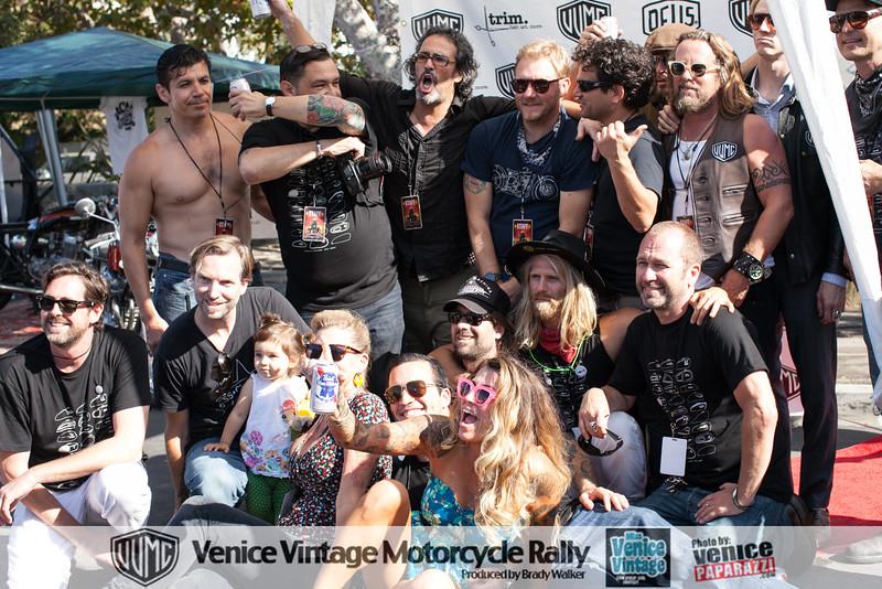 VenicePaparazzi-351.jpg