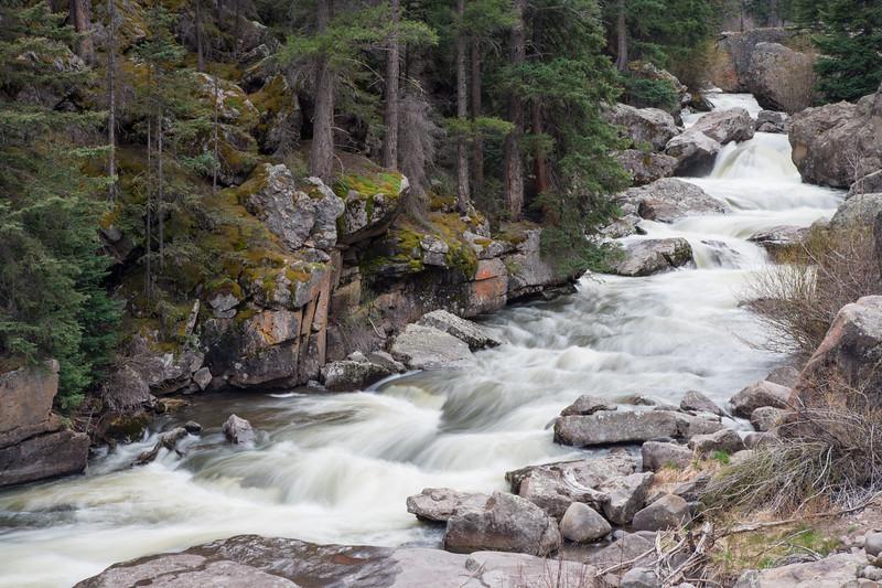 Colorado07-0068.jpg