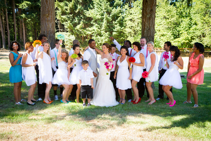 ALoraePhotography_Kristy&Bennie_Wedding_20150718_291.jpg