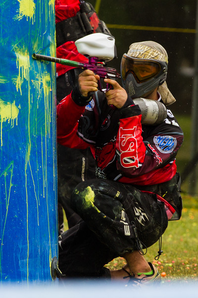 Day_2016_04_15_NCPA_Nationals_3365.jpg