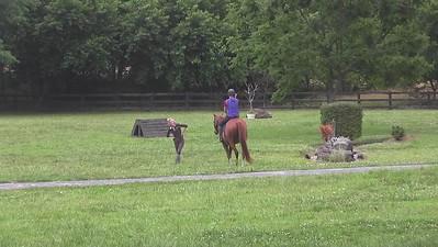 TSRC 2019-06-20 Last Frontier Farm Video
