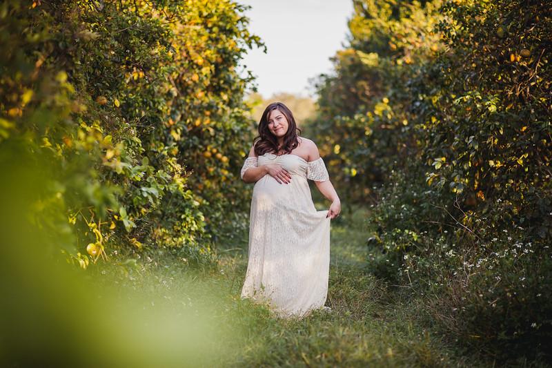 Central FL maternity photographer-0035.jpg