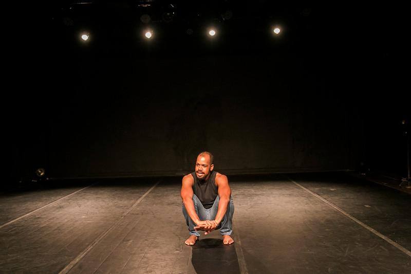 Allan Bravos - Lentes de Impacto - Teatro-421.jpg
