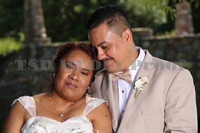 JUL-15-17 WEDD LIDIA Y FEDERICO