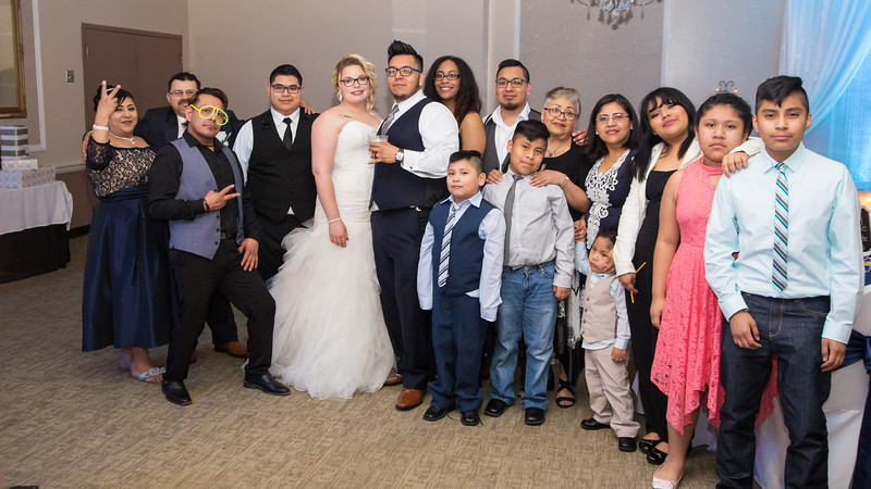 Diaz Wedding-3368.jpg