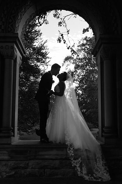 B+D Wedding 107.jpg