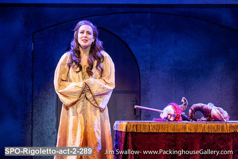 SPO-Rigoletto-act-2-289.jpg