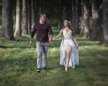 Regina & Andrew 3