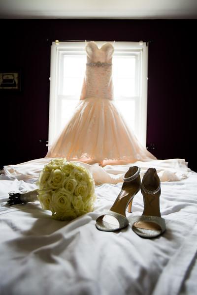 Gallagher Wedding -045.jpg